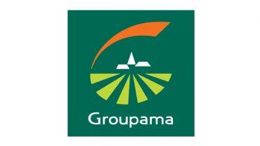 Analyse du contrat Capital Essentiel de Groupama
