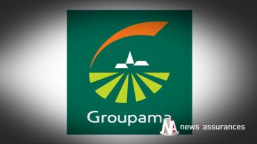Analyse du produit Groupama Agri Retraite Active