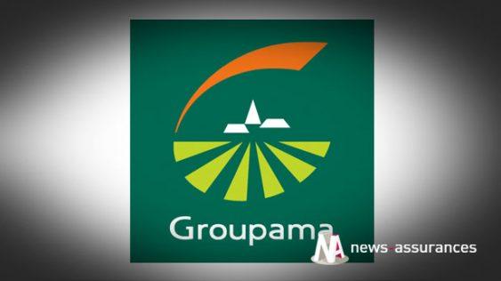 Analyse du contrat d'assurance décès Capital Essentiel proposé par Groupama