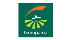 Analyse du contrat Capital Essentiel de Groupama