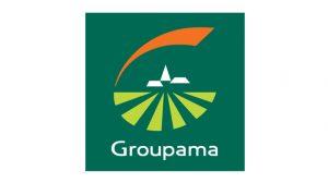 Assistance / Voyage : Création de Groupama Assistance Voyage
