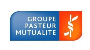 Le Groupe Pasteur Mutualité servira un taux de rendement de 3,60% en 2013