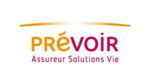 Assurance-vie : Prévoir annonce des taux de rendement de 3% à 3,30% en 2013
