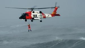 Assurance et prévention : combien coûtent les secours en mer ?