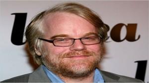 Décès Philip Seymour Hoffman : Hunger Games 3 s'effondrera-t-il comme Fast & Furious 7 ?