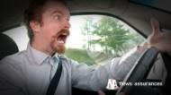 Les démarches à faire en cas de vol de voiture