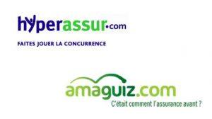 Assurance santé : la complémentaire d'Amaguiz chez le comparateur Hyperassur (mis à jour)