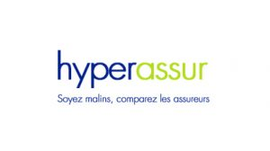 Assurance en ligne : Hyperassur intègre l'offre d'Euro Assurance dans son comparateur de mutuelles santé