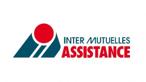 Santé / Assistance : IMA lance une nouvelle offre santé