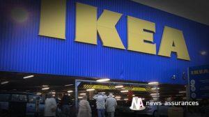 Assurance à la personne : Ikea s'essaye à la vente d'assurance