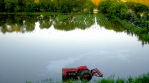 La reconnaissance de l'état de catastrophe naturelle en 9 étapes