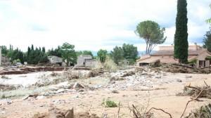 Assurance / Indemnisation : 20 départements reconnus en état de catastrophe naturelle