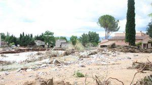 Inondations dans le sud : Les agriculteurs enfin indemnisés