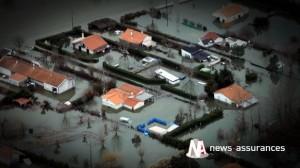 Intempéries : Les maires de France n'arrivent pas à faire face aux évènements climatiques