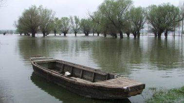 Reportage : Les assurés paieront-ils plus cher leur protection contre les catastrophes naturelles ?