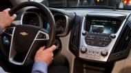 Vidéo : Que faire pour assurer un véhicule personnel utilisé à des fins professionnelles ?