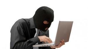 Fraude en ligne : Les assurances font leur beurre sur la méconnaissance des consommateurs selon UFC