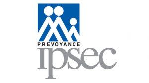 Assurance Dépendance : L'IPSEC lance une offre collective