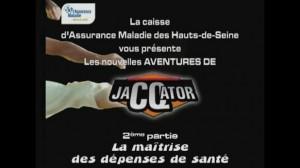 Santé / Arrêts maladie abusifs : La CPAM des Hauts-de-Seine lance une campagne vidéo sur You tube
