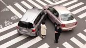 Accident auto/moto : Indemnisation des dommages corporels