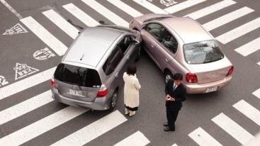 Assurance Auto et souscription d'un risque