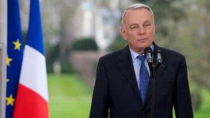 Les Français voudraient aligner les retraites des fonctionnaires sur celles du privé