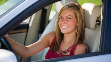 L'assurance automobile des jeunes et les profils à risques