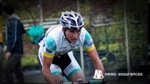 Sport : Johnny Hoogerland enfin indemnisé par l'assureur de France Télévision