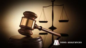 Assurance emprunteur : la justice pourrait autoriser la résiliation annuelle