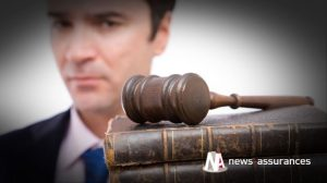 Assurance protection juridique, un outil efficace pour régler vos litiges