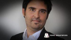 """Évènement : un Salon de l'Assuré pour """"améliorer l'image de marque du secteur"""""""
