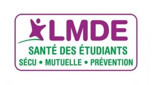 Prévention Santé : Les étudiants inconscients des dangers de rapports sexuels non-protégés