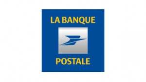 La Banque Postale lance une assurance multirisque professionnelle en ligne dédiée aux auto-entrepreneurs