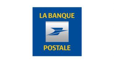Analyse de la complémentaire santé Senior 230% de la Banque Postale