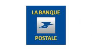 Résultats du baromètre Epargne de La Banque Postale et Les Echos