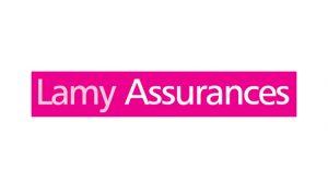 Assurance habitation : Lamy protège les locataires contre les loyers impayés