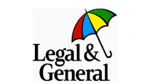 Analyse de Concordances PERP Advance de Legal & General
