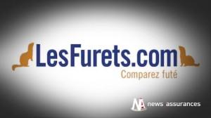 Comparateur : un nouvel assureur chez lesfurets.com