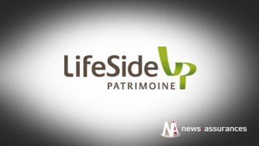 Analyse du contrat Arborescence Retraite Madelin de LifeSide Patrimoine
