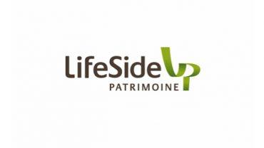 Analyse de l'assurance vie Arborescence Opportunités de LifeSide Patrimoine