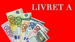 Epargne : Le taux du Livret A baisse à 1,75% au 1er février 2013