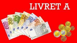 Epargne : Le Livret A plombé par son nouveau taux de rémunération