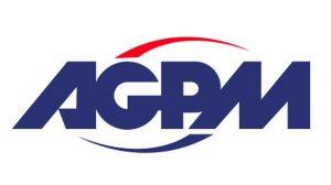 Assurance-vie : L'AGPM annonce un taux de rendement de 3,41% pour 2012