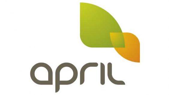 Analyse de l'assurance de prêt d'April