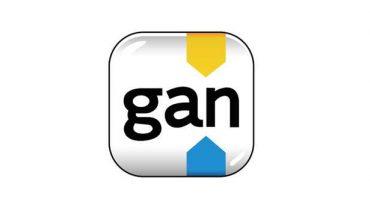Analyse du contrat d'assurance-vie Gan Patrimoine Expertise