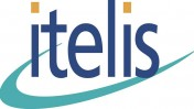 Liste des avantages du réseau Itelis pour l'optique