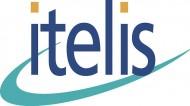 Que vous apporte le réseau de professionnels de santé d'Itelis ?
