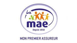 Bon plan : La MAE offre deux mois pour l'adhésion à une assurance habitation