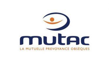 Analyse du contrat d'assurance-vie Mutac Capital Obsèques