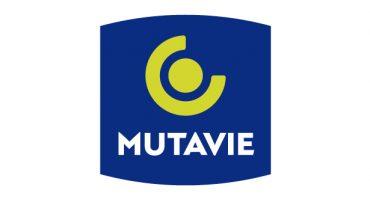Analyse du contrat Actiplus de Mutavie